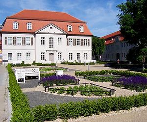 Prinzessingarten2.jpg