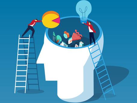 Schizofrenie firemního vzdělávání