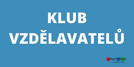 KLUB VZDĚLÁVATELŮ.png