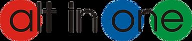 Al-in-one-logo (1).png