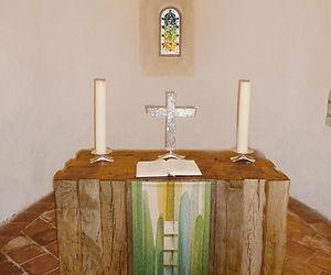 Altar_bea.jpg