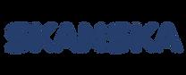 skanska-orig-logo-rgb-534.png