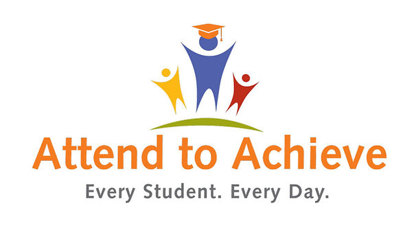 attend-to-achieve-logo.jpg