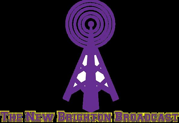 New Brighton Broadcast Logog.png