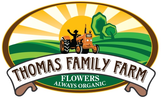 thomasfarmflowers.png