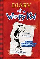 diary whimp kid.jpg
