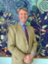Principal Photo.jpg