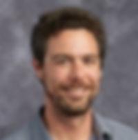 missing-Student ID-48.jpg