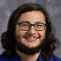 missing-Student ID-60.jpg