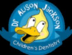 Alison K. Jackson.png