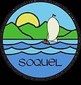 SUESD Logo Color.png
