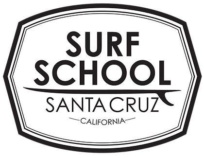 Surf-School-Santa-Cruz-Logo-Final.png