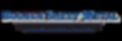 bogner-sheet-metal-logo-s.png