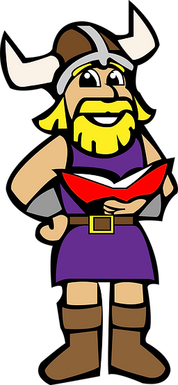 Library Viking.png