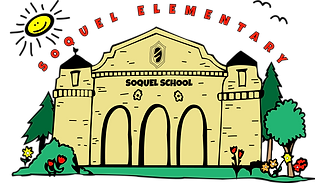 Soquel Logo Re-Design.png