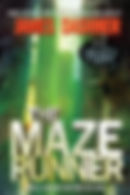 maze runne.jpg