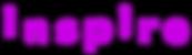Purple_Inspire_Logo-01.png