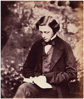 330px-Lewis_Carroll_Self_Portrait_1856_c