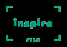 inspirefilm-logo-green (1).png