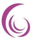 6revs Logo.png