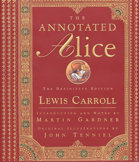 alice-book.jpg