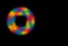 CPH21_Worldpride+Eurogames_RGB+Black_5x