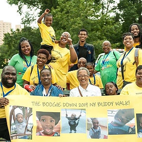 Buddy Walk Team!.jpg