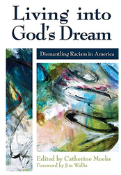 ​Diocesan Book Study: Living Into God's Dream: Dismantling Racism in America
