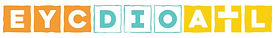 eyc-logo-tiles-color-banner.jpg