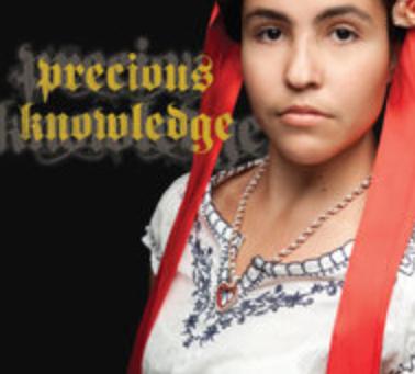 Precious Knowledge (Film)