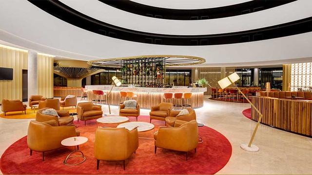 TFE Hotels