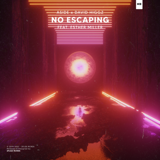 Aside x David Higgz - No Escaping.png