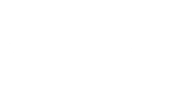 LogoWhite-yourfuturelabel-text_edited.png