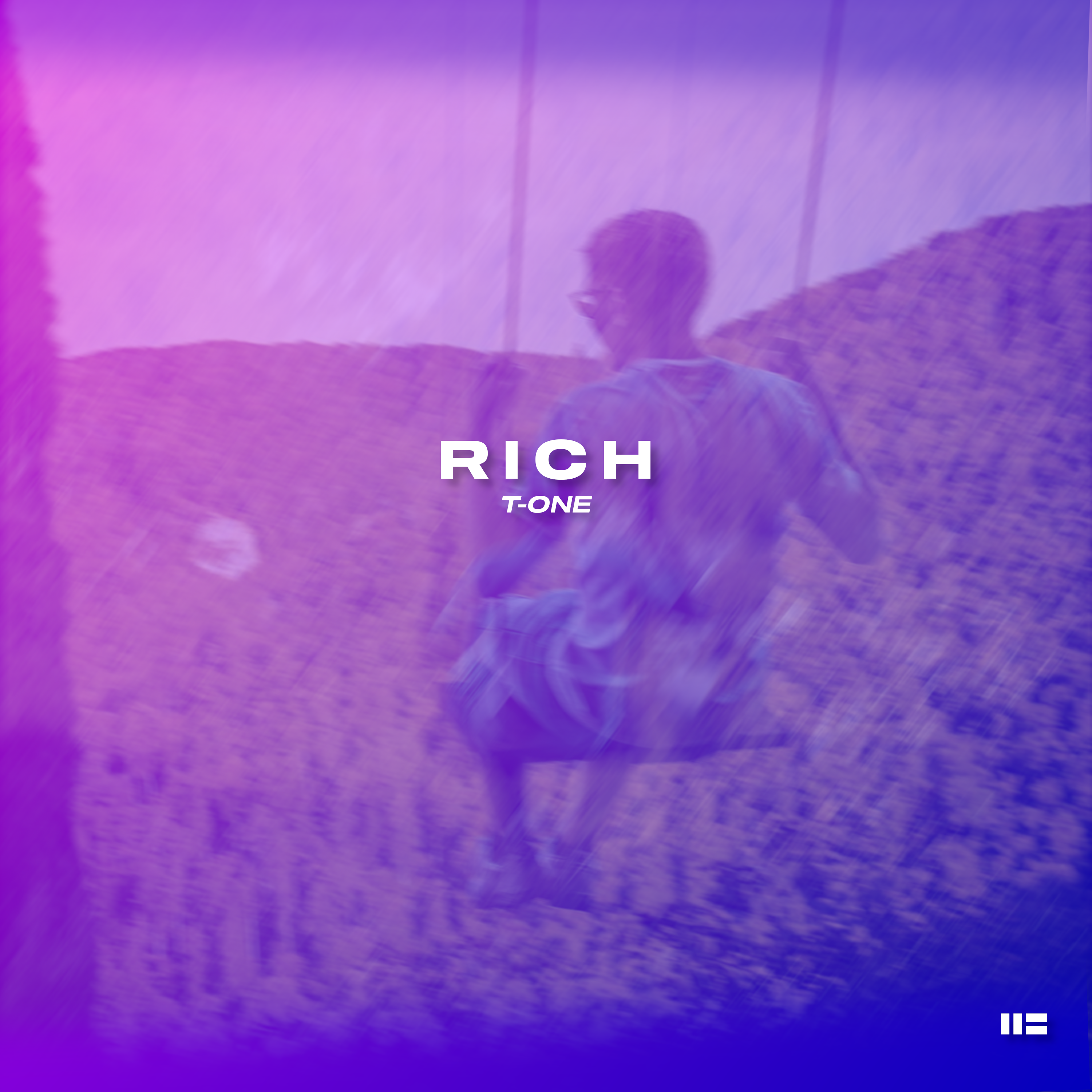 T-one rich