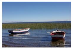 Peru9-6.jpg