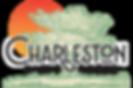 charleston-radio-group-logo.png
