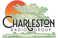 charleston-radio-group-logo.png
