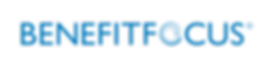 Benefitfocus_Logotype_Color 2.png