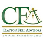 CFAdvisors.png
