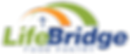 LifeBridge-FP-Logo-New-small.png