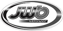 JWB vector logo BW NEW copy.jpg