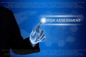 Quantitative Risk Studies