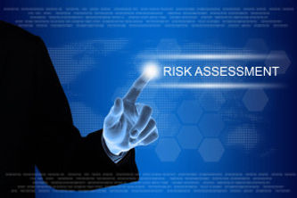 NCS_Security-Governance-2-300x200-1.jpg