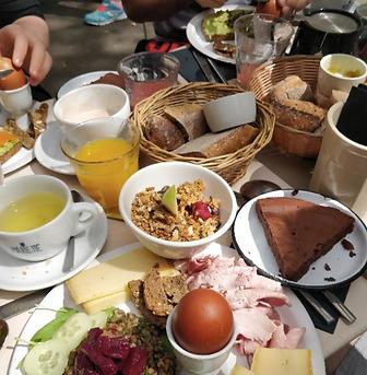 Café_Marlette.png