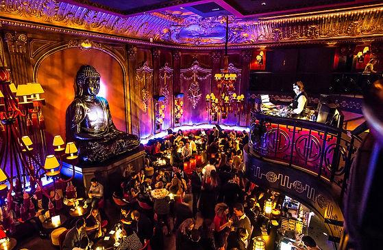 Buddha-Bar-v2.jpg