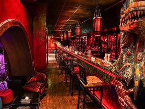 buddha-bar-salle-f4631.jpg