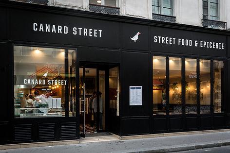 Street-food-Canard-Street-rue-des-Petits