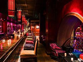 buddha-bar-salle-57638.jpg