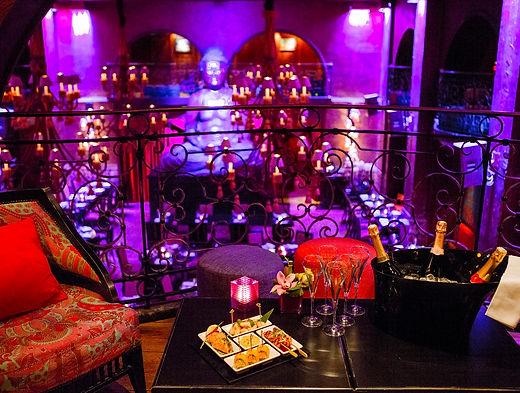BUddha bar.jpg