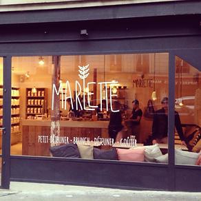 café_marlette2.png